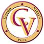Cousin Vinnys logo