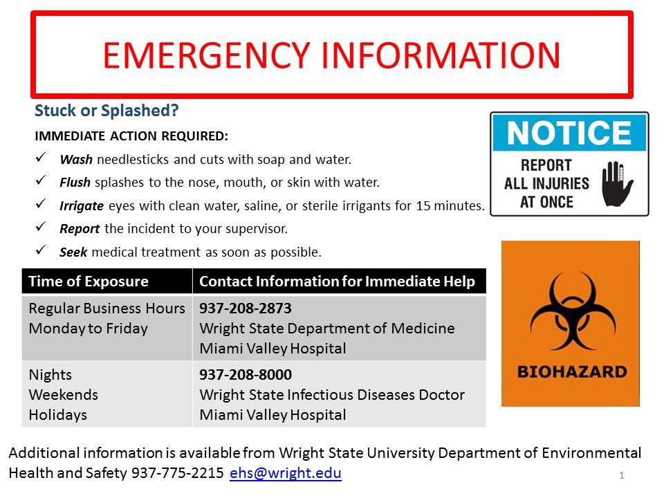 emergency management policies Emergency response home  intranet policies emergency response menu  emergency response plan emergency response plan (erp) emergency.