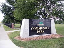 Fiarborn Community Park