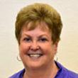 Gail Whitaker