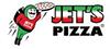 Jet's logo