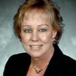 Betty Kangas