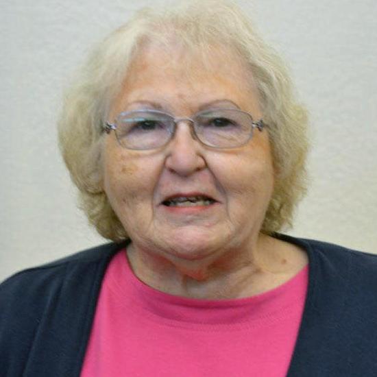 Marlene Bireley