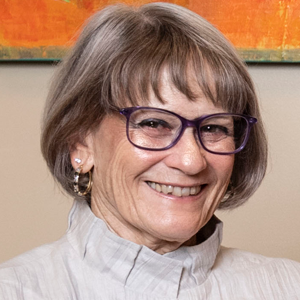 Sheryl Provens