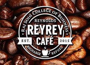 ReyReyCafe.jpg