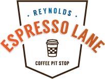 Reynolds_EspressoLane_logo.jpg