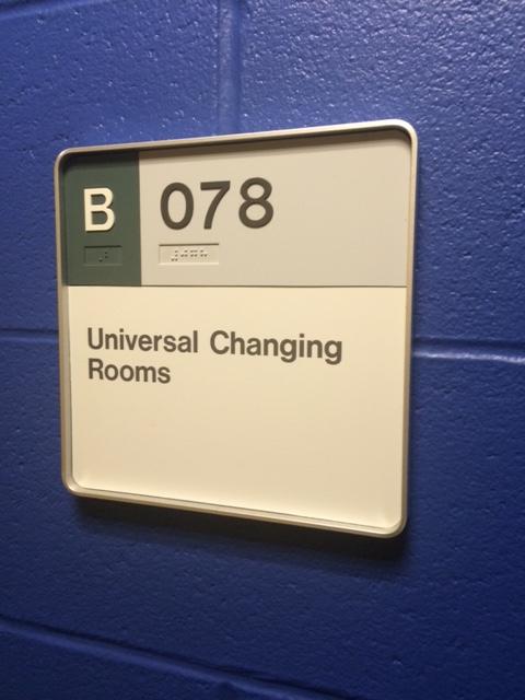 SU Universal Changing Room 1 .jpg