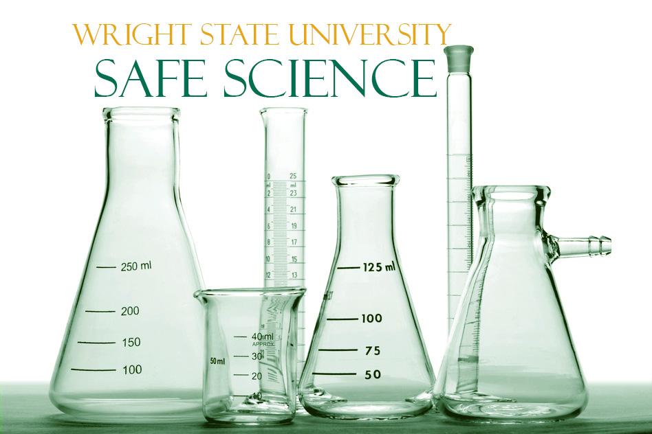 Safe Science.JPG