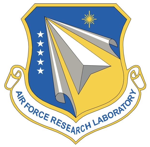 AFRL Logo