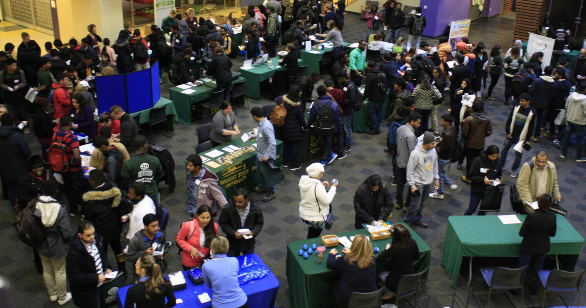 Student Resource Fair.png