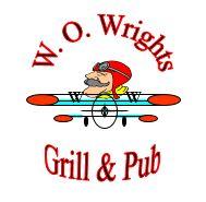 WO Wright's
