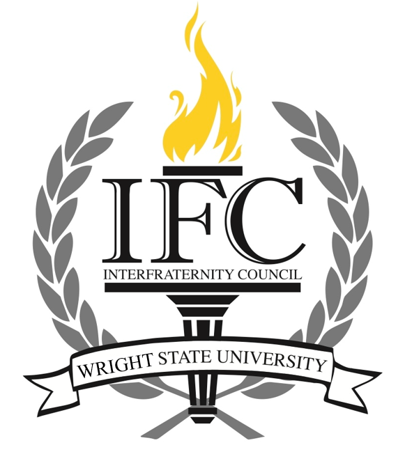 Interfraternity Council   Student Activities   Wright State University