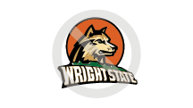 Wright State Athletics Violation - don't add elements
