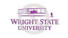 Wright State Violation - unapproved colors