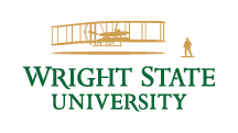 Wright State primary logo - fullcolor