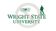 Wright State Violation - resizing original elements