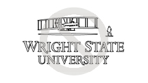 Wright State Violation - outline