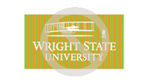 Wright State Violation - patterns and backgrounds