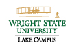 Brand Architecture - Lake Campus