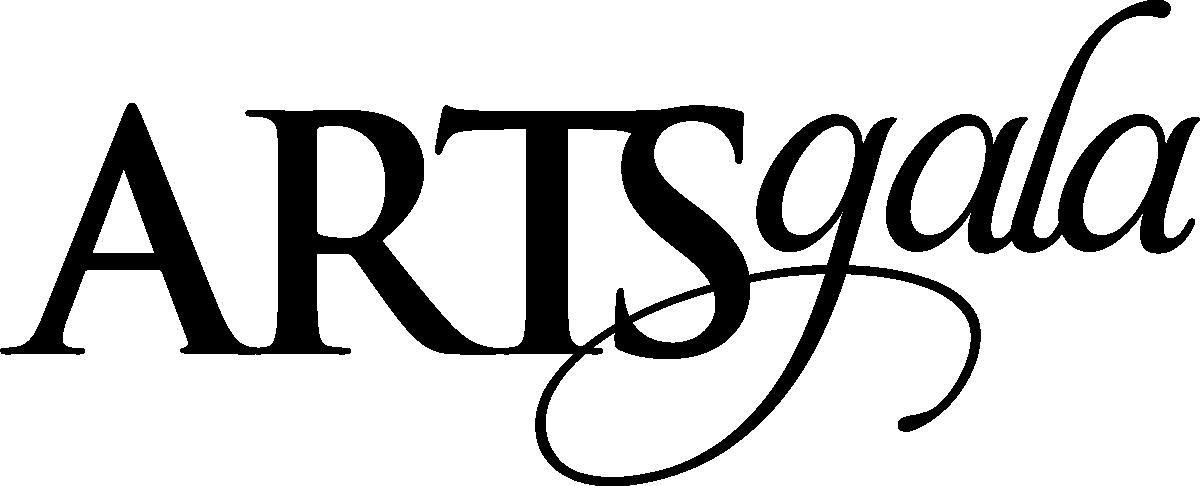 Artsgala