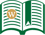 Graduate program icons