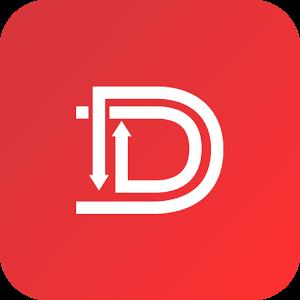 DoubleMap icon