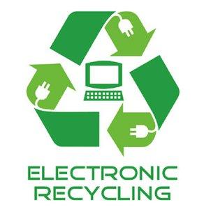 electronics-recycling_jpg_475x310_q85-26b6e7q.jpg
