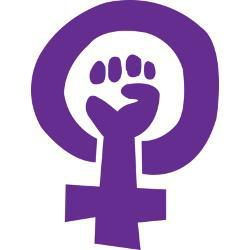 feminist_pride_symbol_decal.jpg