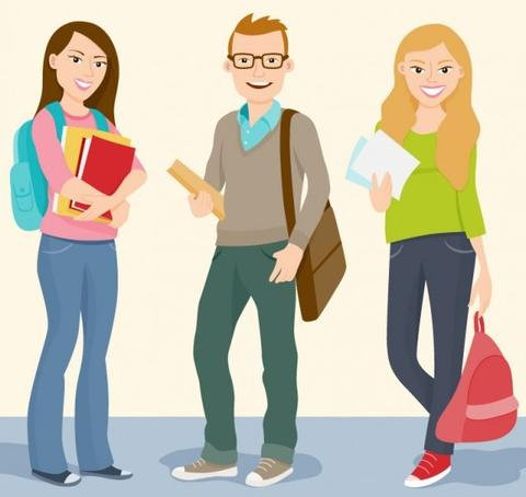 happy-university-students_23-2147531065.jpg