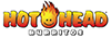 Hothead logo
