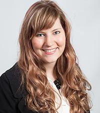 Jennifer Attenweiler