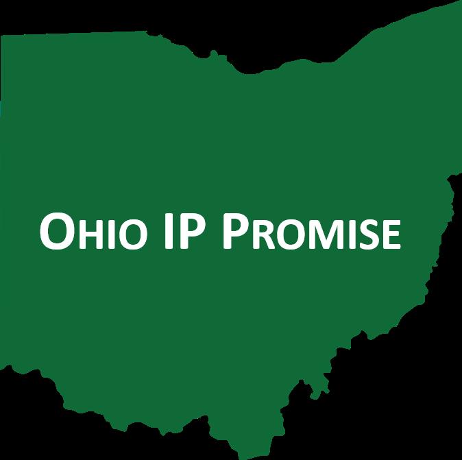 Ohio IP Promise