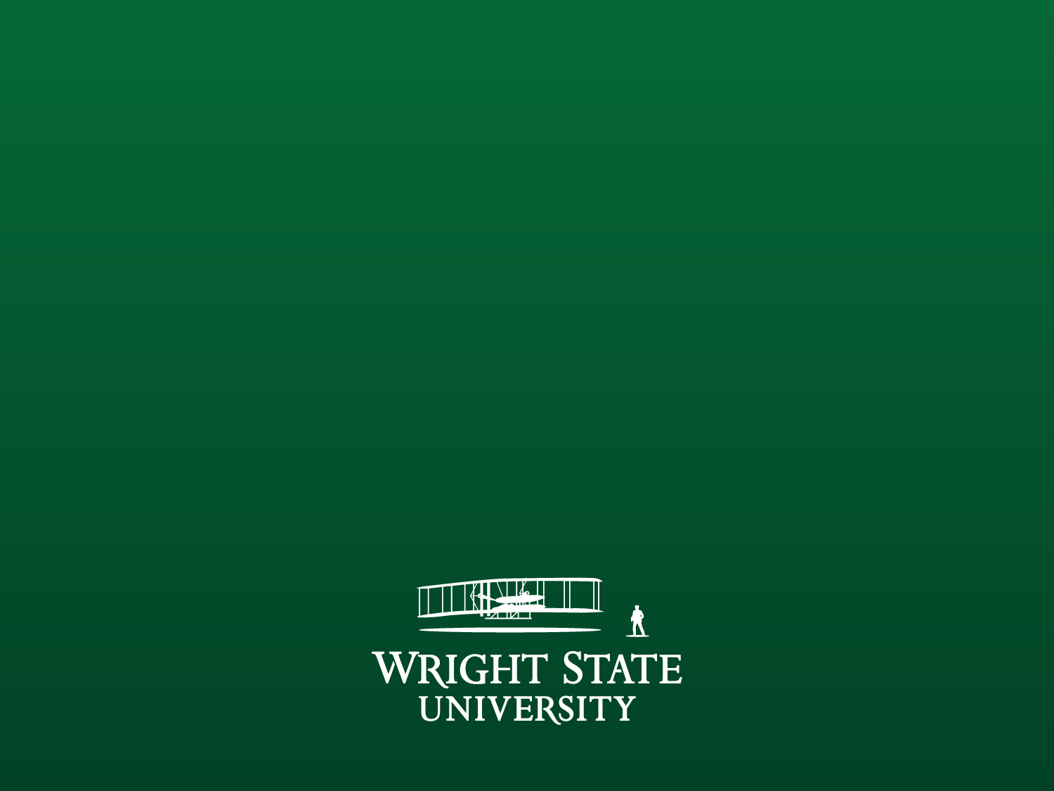 Powerpoint templates office of marketing wright state university university template powerpoint 01g toneelgroepblik Image collections