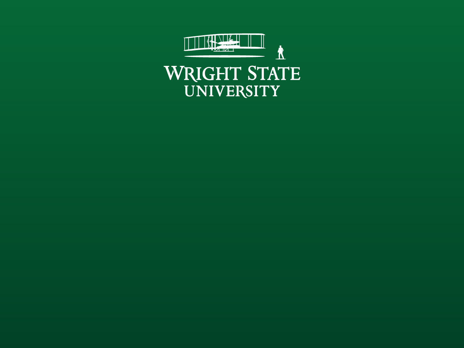 Powerpoint templates office of marketing wright state university university template powerpoint 01g powerpoint 03g toneelgroepblik Image collections