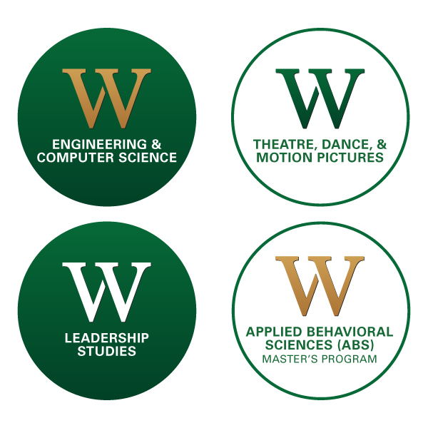 Social Media | The Wright State University Brand | Wright State