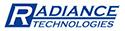 Radiance Technologies logo