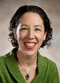 Lisa Rickey