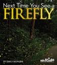 stevens_bookcover_web.jpg