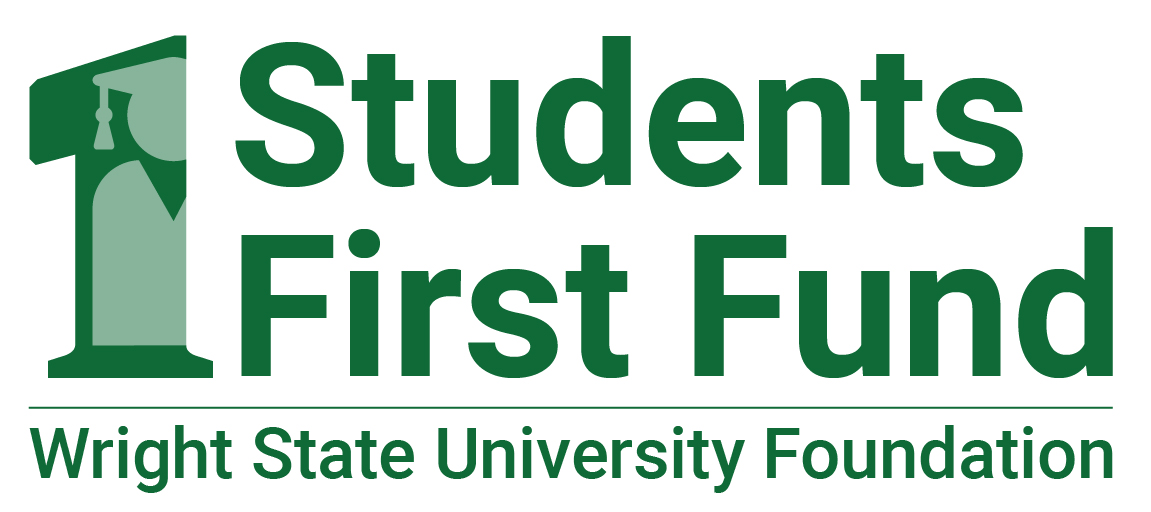Student First Fund Logo