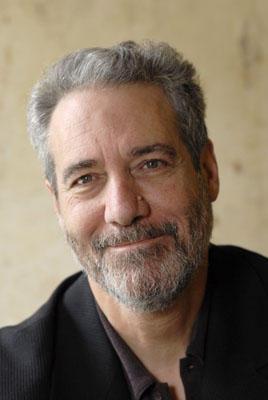 Headshot of Roger Kamenetz