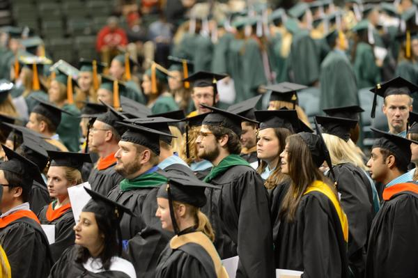 wright state application fee waiver