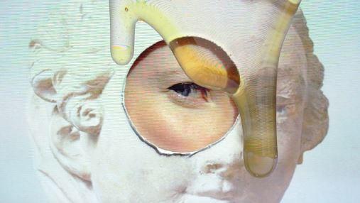 Cut Copy Sphinx Promo Image