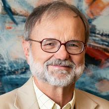 Larry Prochaska