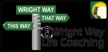 Wright Way Life Coaching
