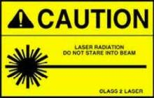 Laser Barcode Scanners | About | Wright State University