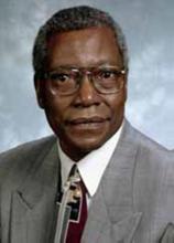Paul R. Griffin