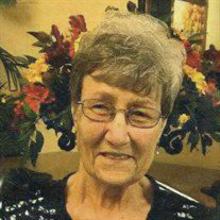 Barbara Musselman