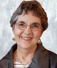 Celesta Warner