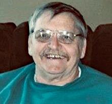 Dick Menke