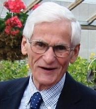 Maurice Kogut
